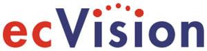 ecVision, Inc
