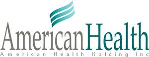 American Health Holding, Inc.