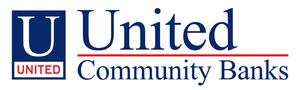 United Community Banks, Inc.