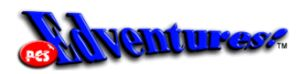 PCS Edventures!.com, Inc.