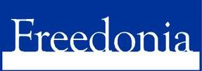 The Freedonia Group, Inc.