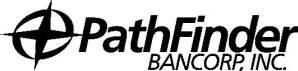 Pathfinder Bancorp, Inc.