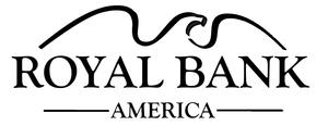 Royal Bancshares of Pennsylvania