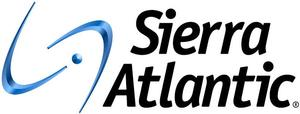 Sierra Atlantic