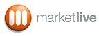 MarketLive