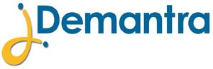 Demantra Trade Promotion Management Solution Selected by ...