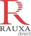 Rauxa