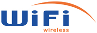 WiFi Wireless, Inc.
