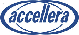 Accellera, IEEE, standards, Electronic Design Automation