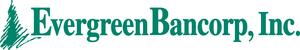 EvergreenBancorp, Inc.