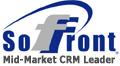 Soffront Software, Inc.