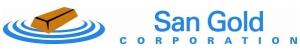 San Gold Corporation
