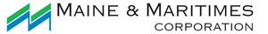 Maine & Maritimes Corporation