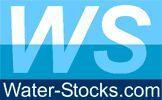 Water-Stocks.com; Oilandgasstocksnews.com; Investorideas.com; Wescorp Energy
