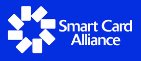 The Smart Card Alliance