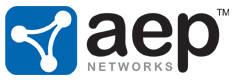 AEP Networks