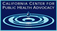 California Center for Public Health Advocacy