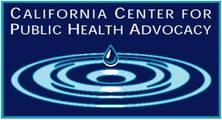 California Center for Public Health Advocacy