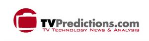 TVPredictions.com