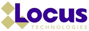 Locus Technologies
