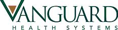 Vanguard Health Systems, Inc.