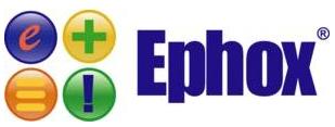 Ephox Corporation
