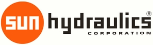 Sun Hydraulics Corporation