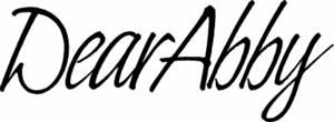 Dear Abby To Appear On NBCs Extra Friday Nov 17 703287