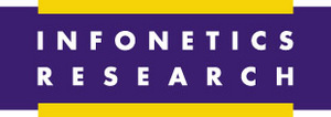Infonetics Research Inc company