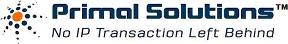 Primal Solutions, Inc.