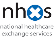 National Healthcare Exchange Services, Inc.