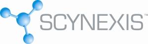 SCYNEXIS, Inc.