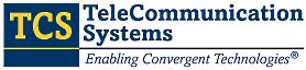 TeleCommunication Systems, Inc.