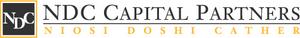 NDC Capital Partners