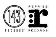 143/Reprise Records