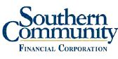Southern Community Financial Corporation