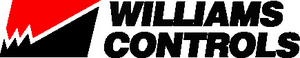Williams Controls, Inc.