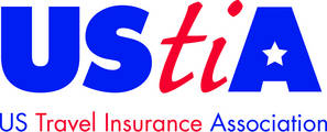 US Travel Insurance Association