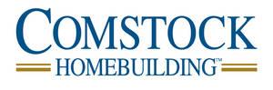 Comstock Homebuilding Companies, Inc.
