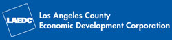 Los Angeles County Economic Development Corporation (LAEDC)
