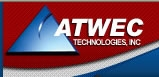 ATWEC Technologies, Inc.