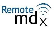 RemoteMDx, Inc.