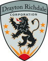Drayton Richdale Corporation