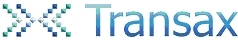 Transax International Limited
