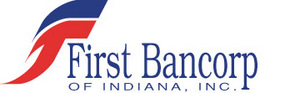 First Bancorp of Indiana, Inc.
