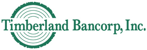 Timberland Bancorp, Inc.