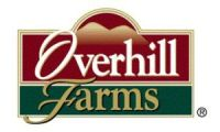 Overhill Farms, Inc.