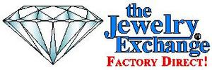 the jewelry factory in bethesda to become a jewelry exchange