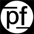 Pike & Fischer