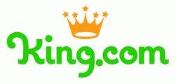 265050_kinglogo